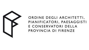 convenzione architetti firenze
