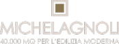 Fornace Michelagnoli