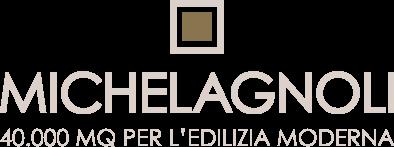 logo fornace michelagnoli